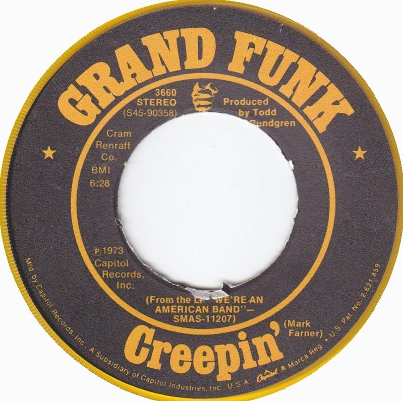 grand-funk-were-an-american-band-1973-2