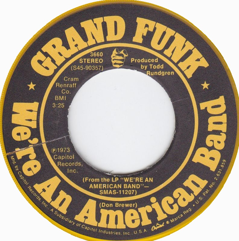 grand-funk-were-an-american-band-1973