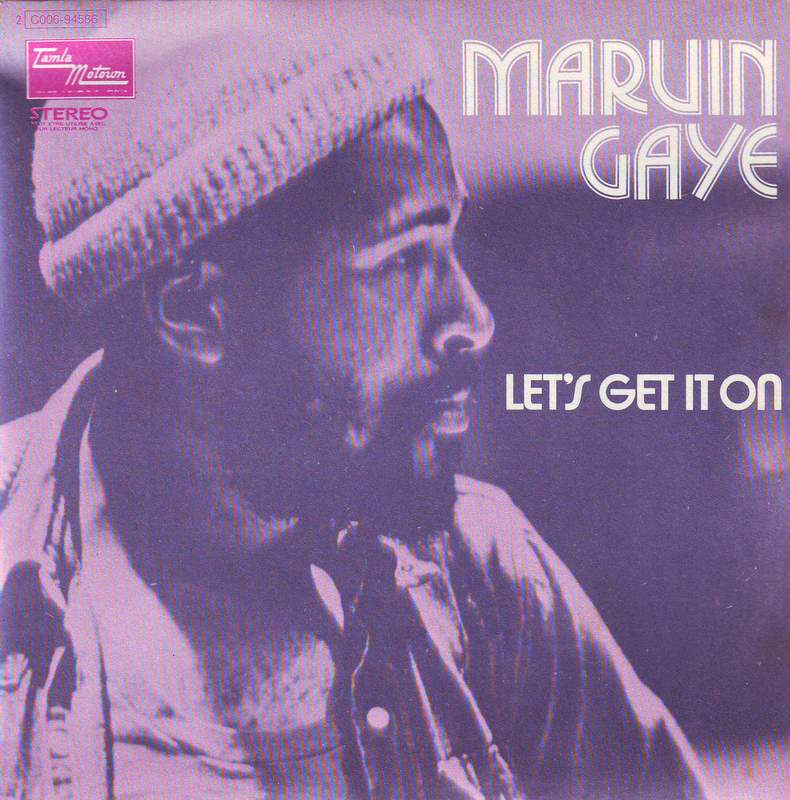 marvin-gaye-lets-get-it-on-tamla-motown-2