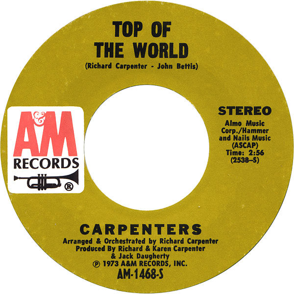 carpenters-top-of-the-world-1973-4