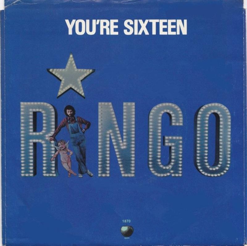 ringo-starr-youre-sixteen-apple-2