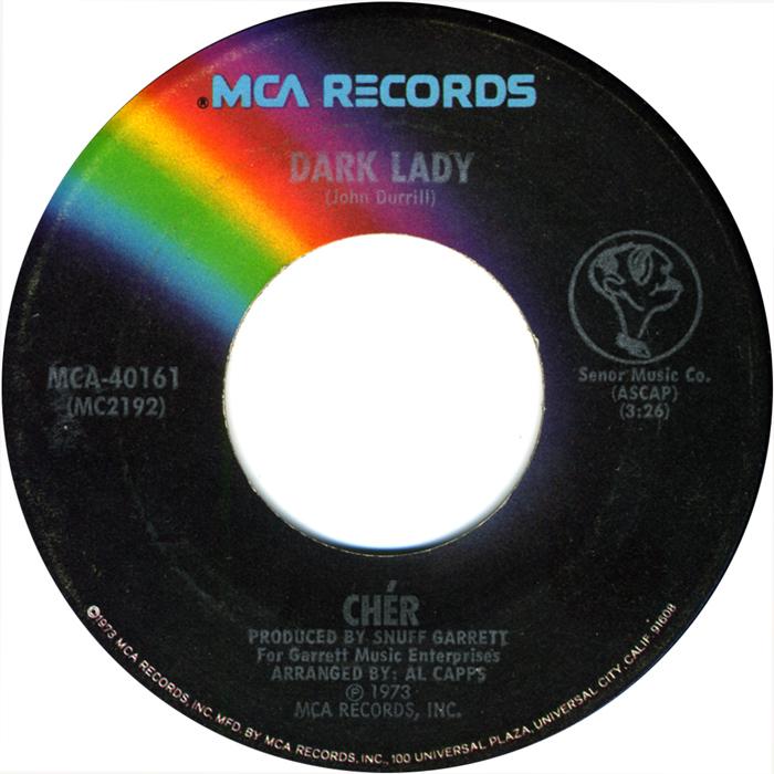 cher-dark-lady-mca-2