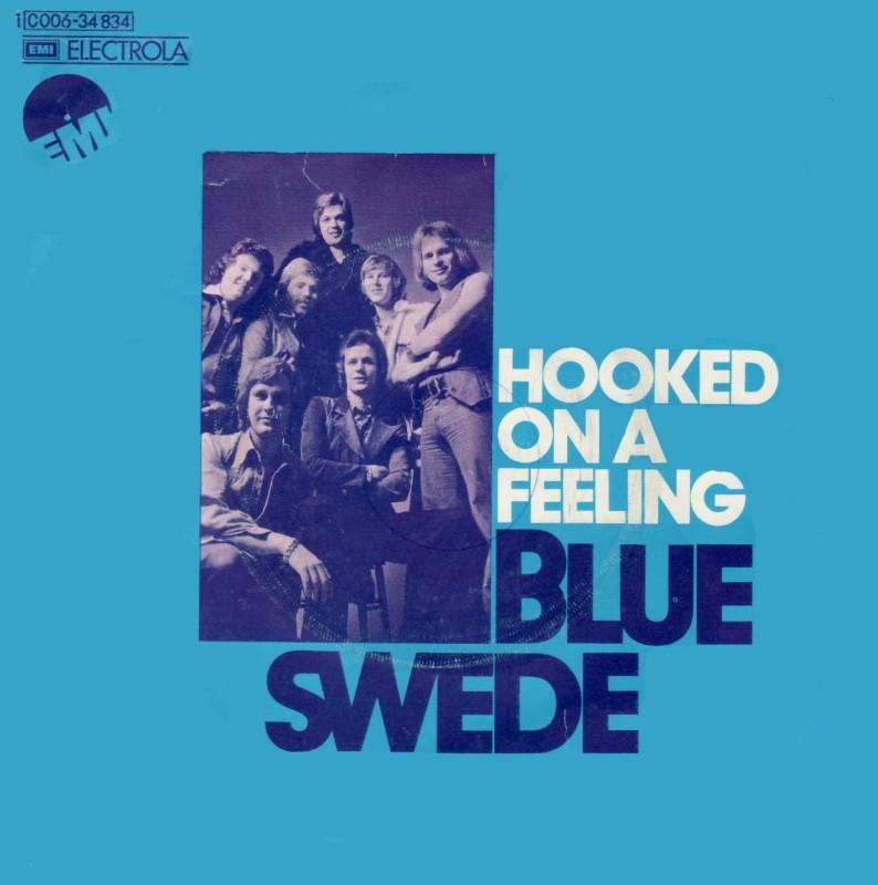 blue-swede-hooked-on-a-feeling-emi-electrola