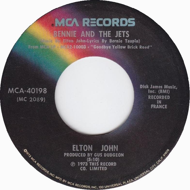 elton-john-bennie-and-the-jets-1974