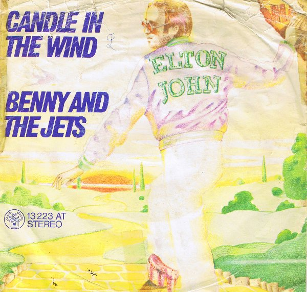 elton-john-candle-in-the-wind-djm-6