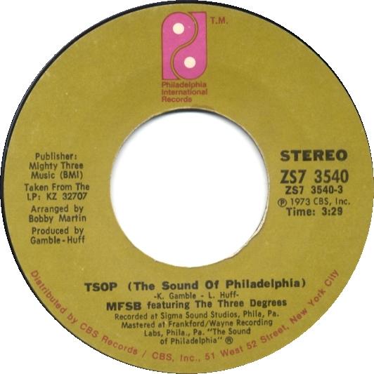 mfsb-featuring-the-three-degrees-tsop-the-sound-of-philadelphia-philadelphia-international-2
