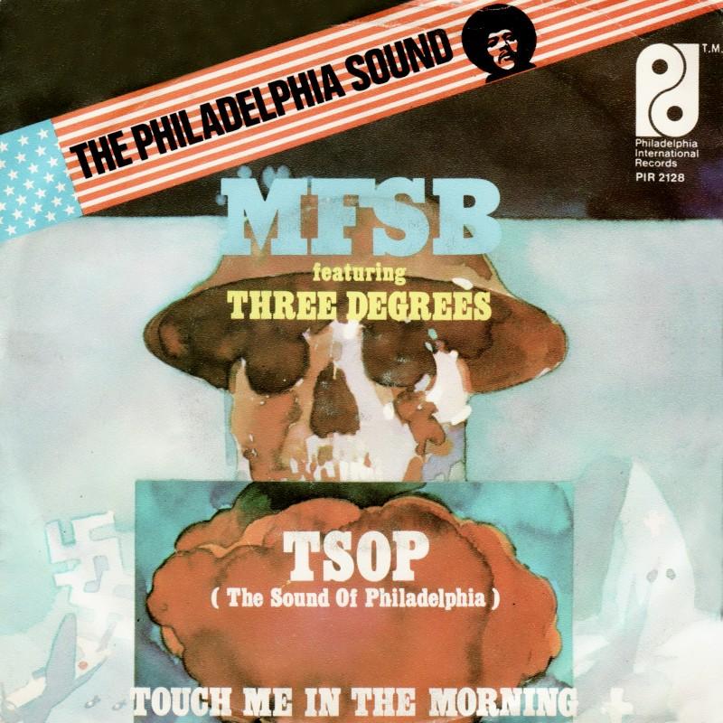 mfsb-featuring-the-three-degrees-tsop-the-sound-of-philadelphia-philadelphia-international-3