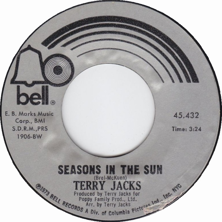 terry-jacks-seasons-in-the-sun-bell-2