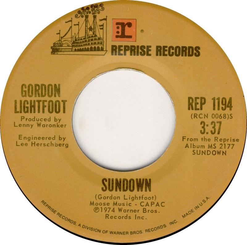 gordon-lightfoot-sundown-reprise-2