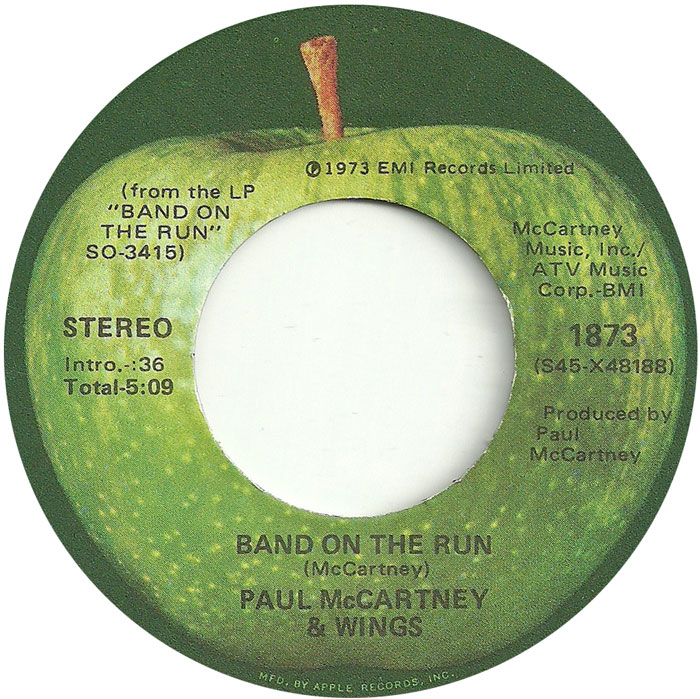 paul-mccartney-and-wings-band-on-the-run-apple-2