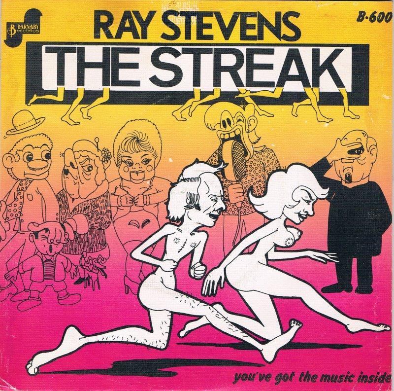 ray-stevens-the-streak-barnaby-3
