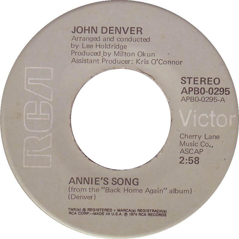 john-denver-annies-song-1974-7
