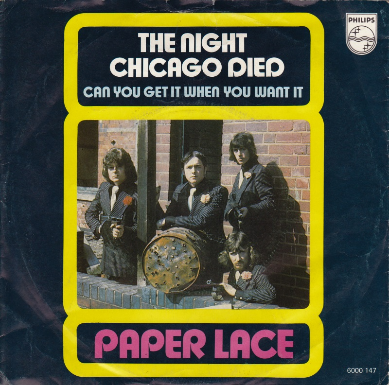 paper-lace-the-night-chicago-died-1974-18