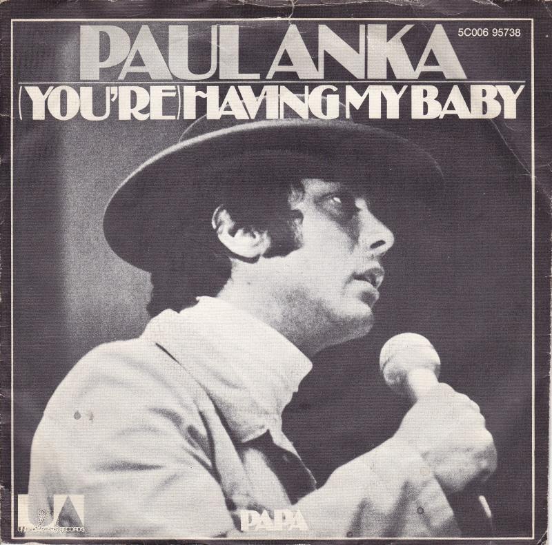 paul-anka-youre-having-my-baby-united-artists-3