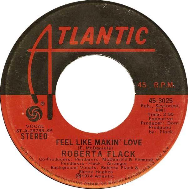 roberta-flack-feel-like-makin-love-1974-5
