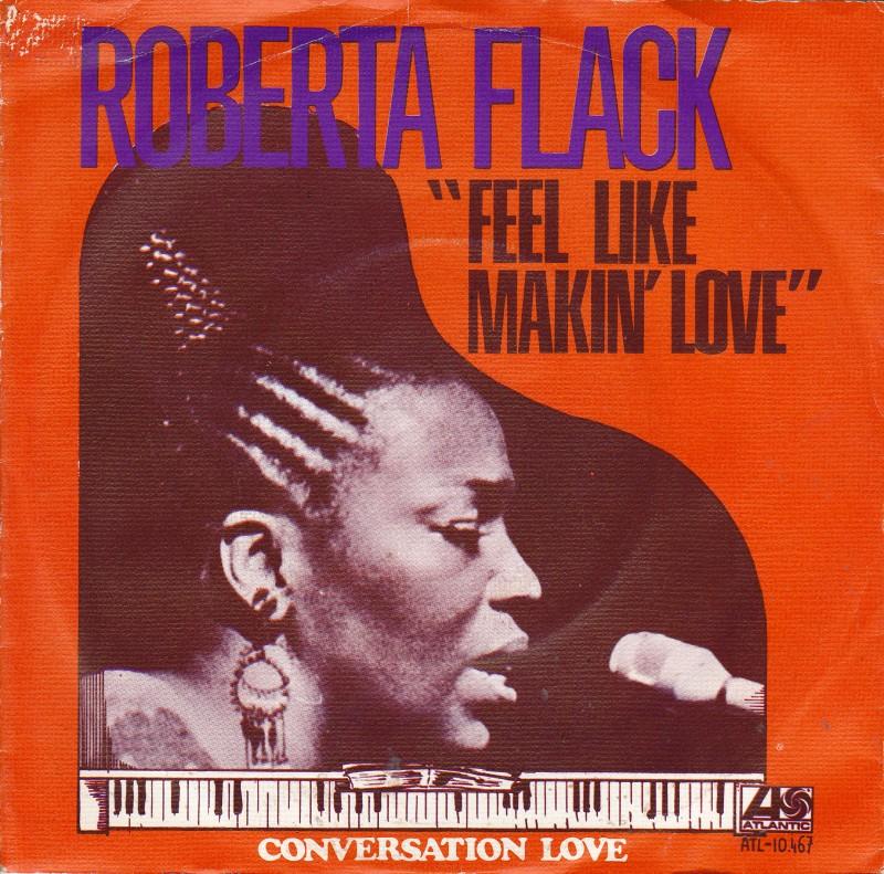 roberta-flack-feel-like-makin-love-atlantic-3