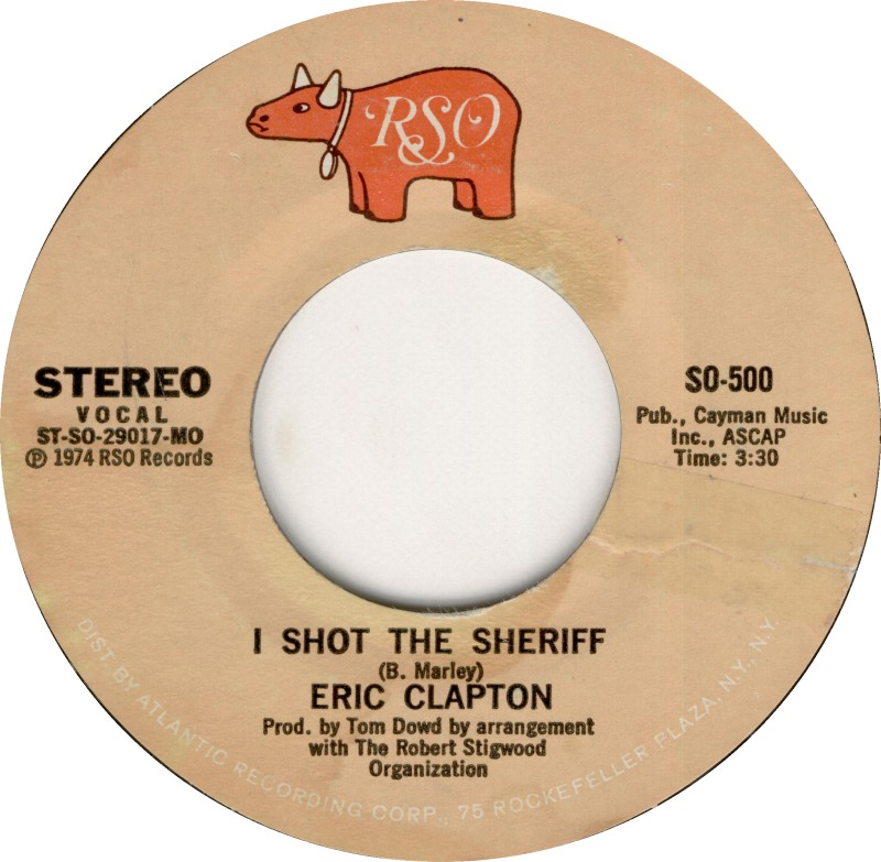 eric-clapton-i-shot-the-sheriff-rso-3