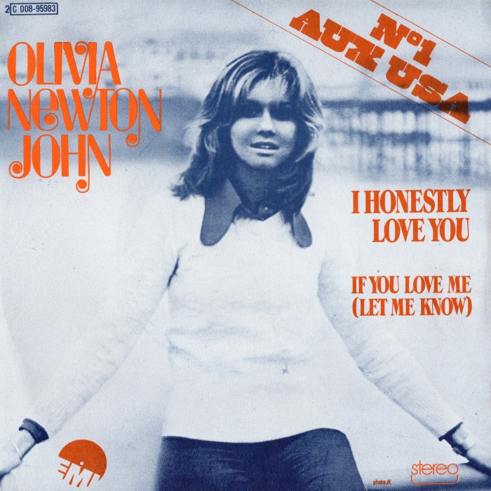 olivia-newtonjohn-i-honestly-love-you-2