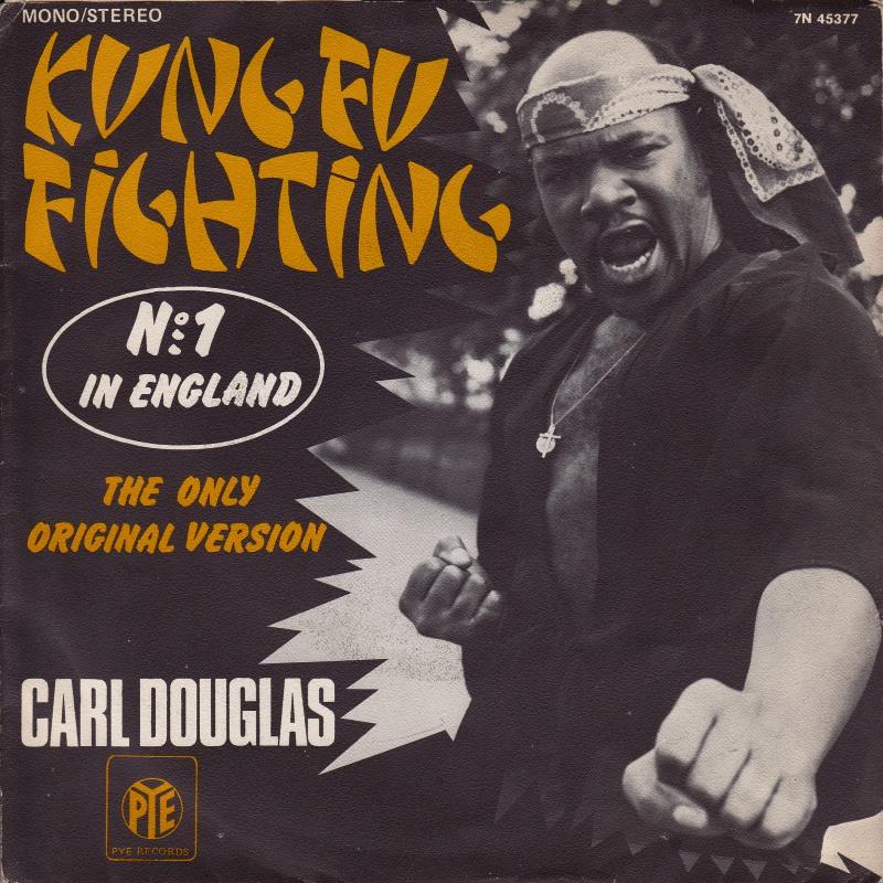 carl-douglas-kung-fu-fighting-pye-2