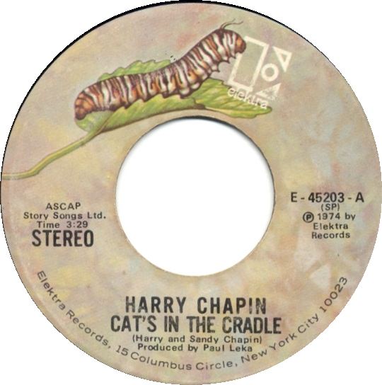 harry-chapin-cats-in-the-cradle-elektra-3