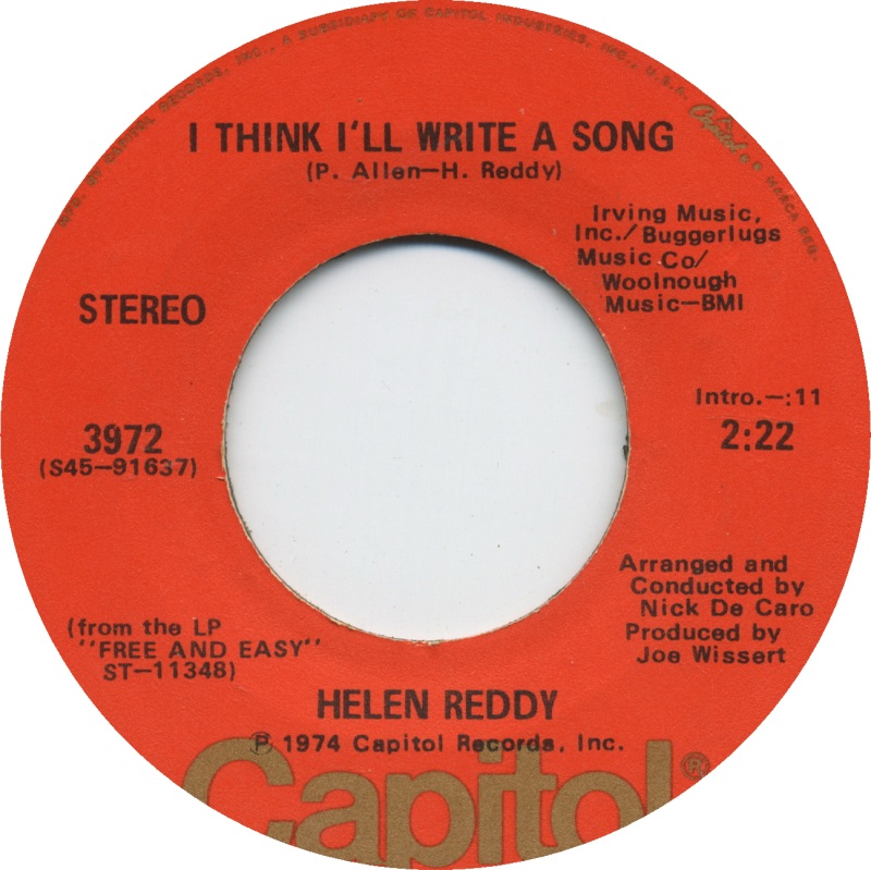 helen-reddy-angie-baby-1974-2