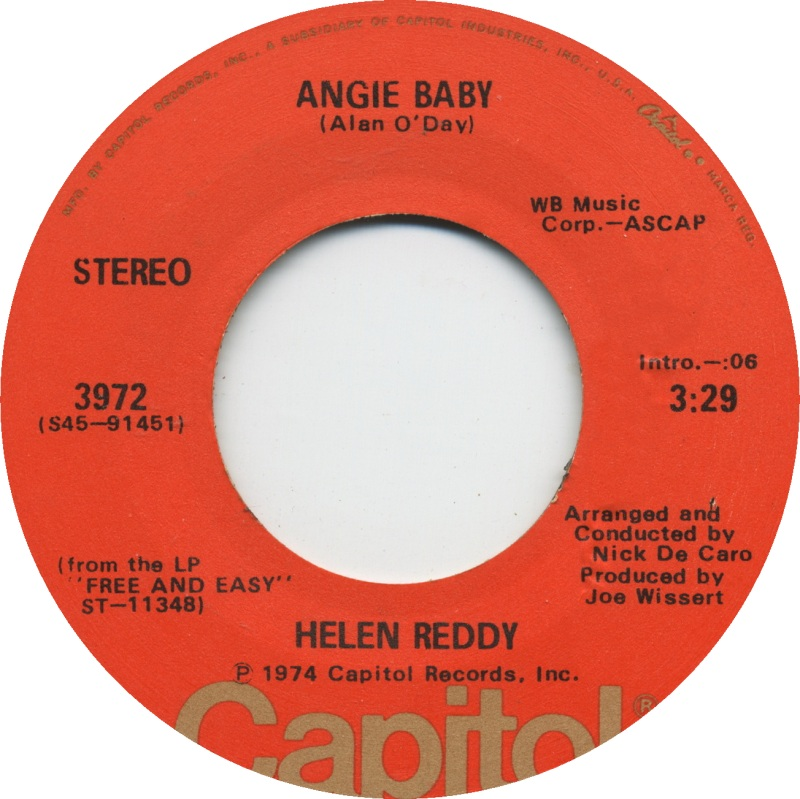 helen-reddy-angie-baby-1974