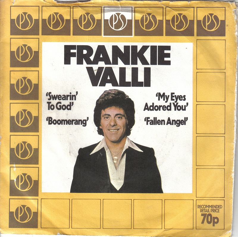 frankie-valli-swearin-to-god-private-stock-3
