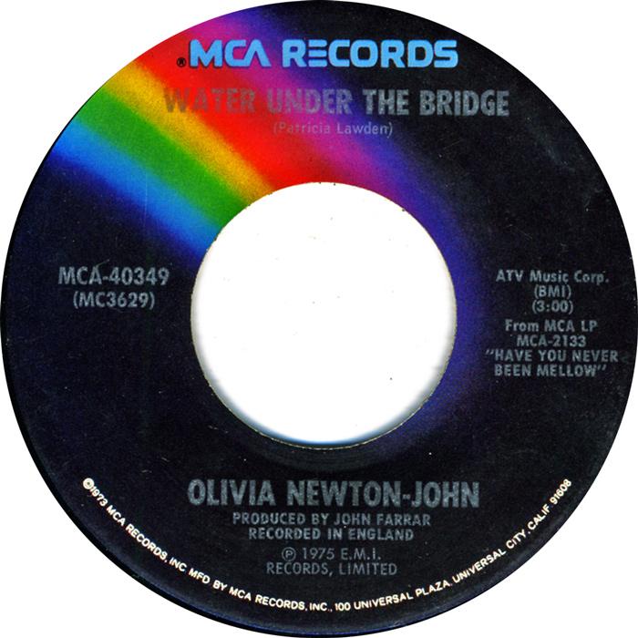olivia-newtonjohn-water-under-the-bridge-mca