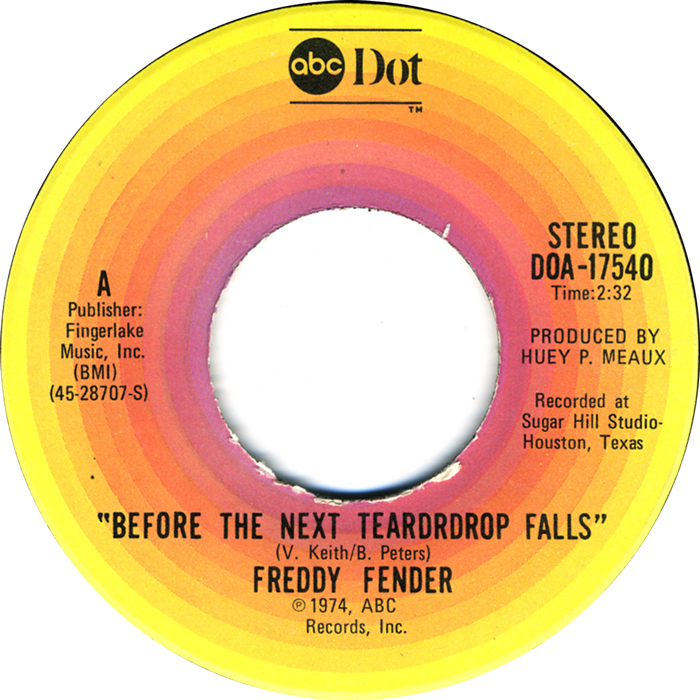 freddy-fender-before-the-next-teardrop-falls-abc-dot