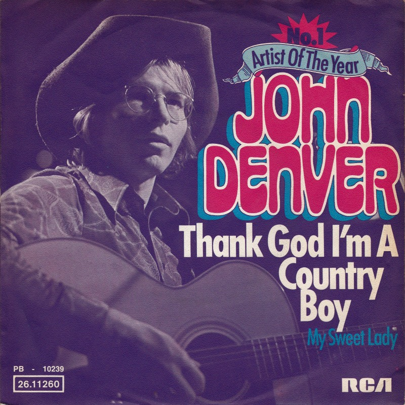 john-denver-thank-god-im-a-country-boy-rca