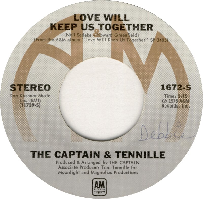captain-and-tennille-love-will-keep-us-together-1975-4