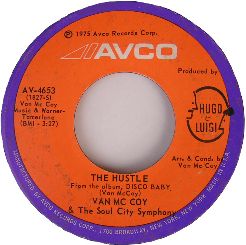 van-mccoy-and-the-soul-city-symphony-the-hustle-avco-3