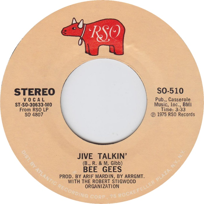 bee-gees-jive-talkin-rso