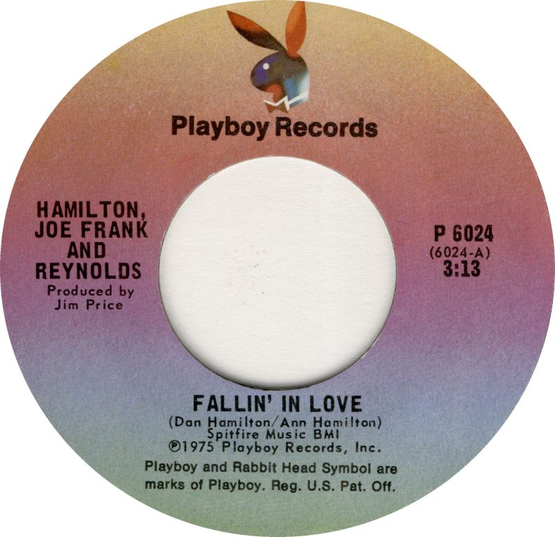 hamilton-joe-frank-and-reynolds-fallin-in-love-playboy