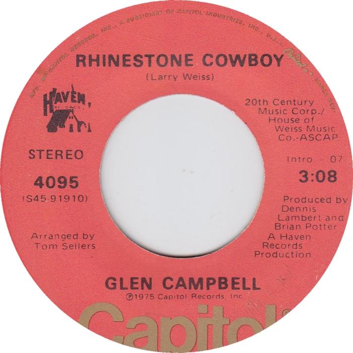 glen-campbell-rhinestone-cowboy-capitol-2