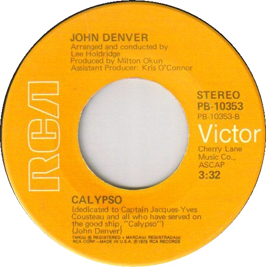 john-denver-im-sorry-1975-4