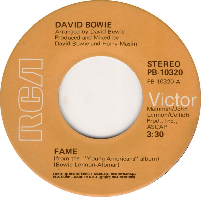 david-bowie-fame-1975-11