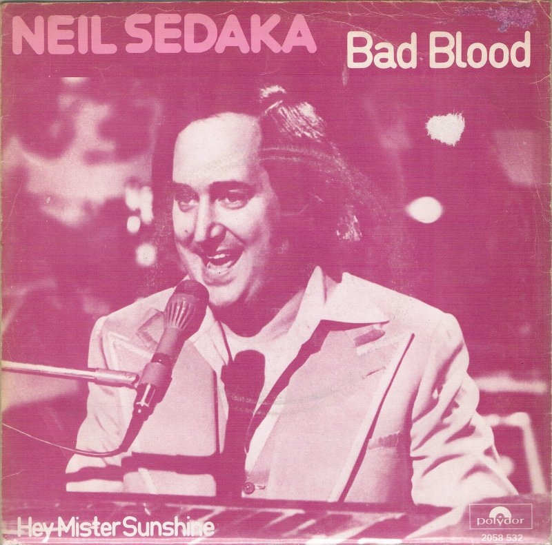 neil-sedaka-bad-blood-1974-2