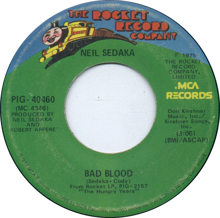 neil-sedaka-bad-blood-1975