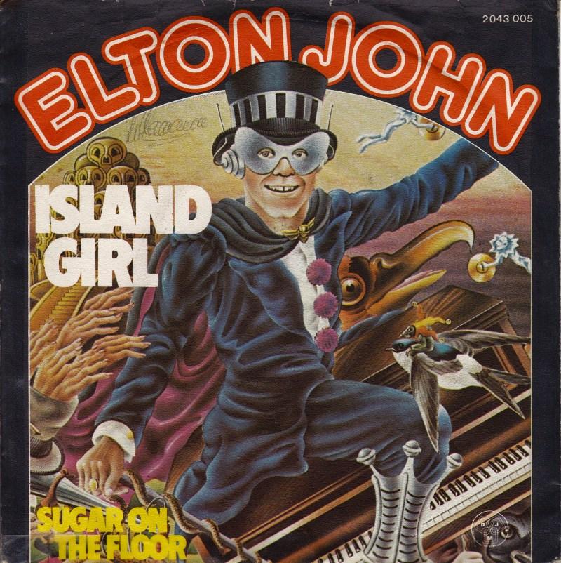elton-john-island-girl-djm-4