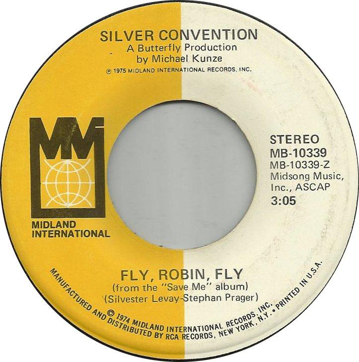 silver-convention-tiger-baby-midland-international