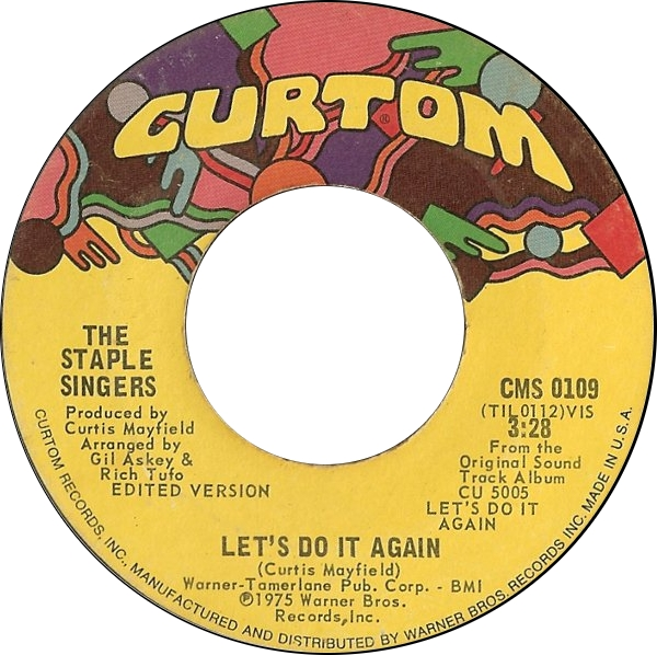 the-staple-singers-lets-do-it-again-curtom-2