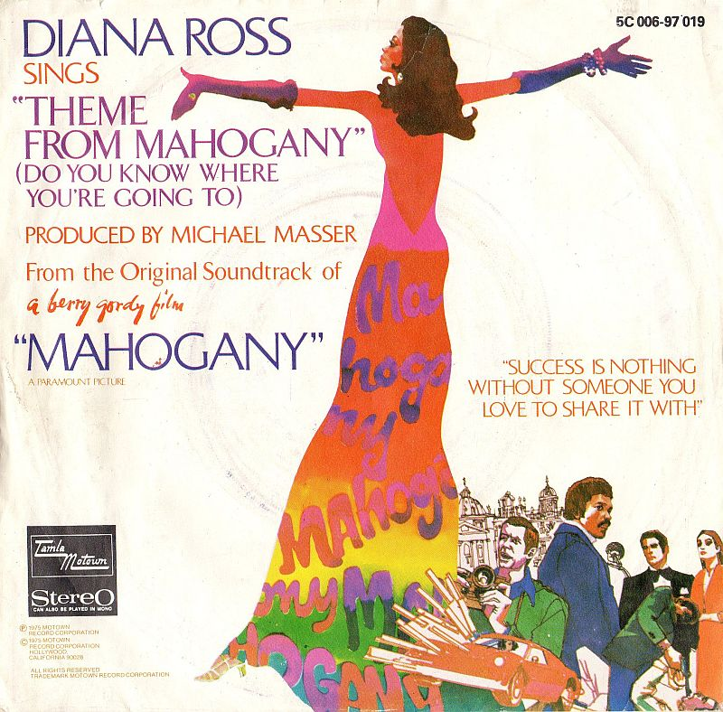 diana-ross-theme-from-mahogany-do-you-know-where-youre-going-to-1975-8