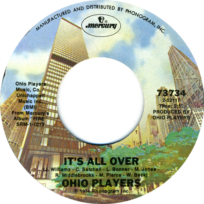 ohio-players-its-all-over-mercury