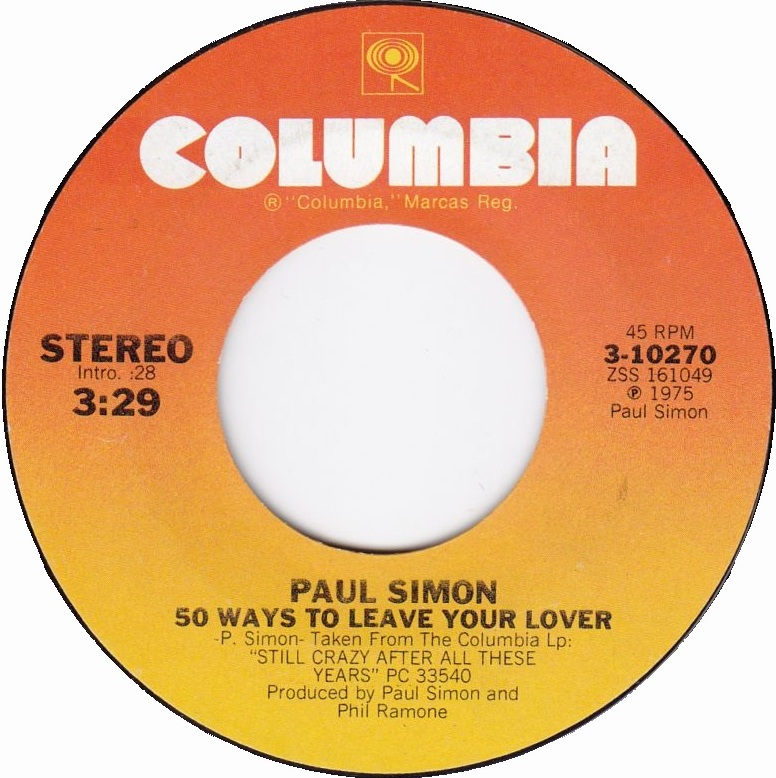 paul-simon-50-ways-to-leave-your-lover-columbia
