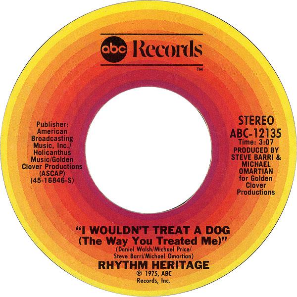 rhythm-heritage-i-wouldnt-treat-a-dog-the-way-you-treated-me-abc-2
