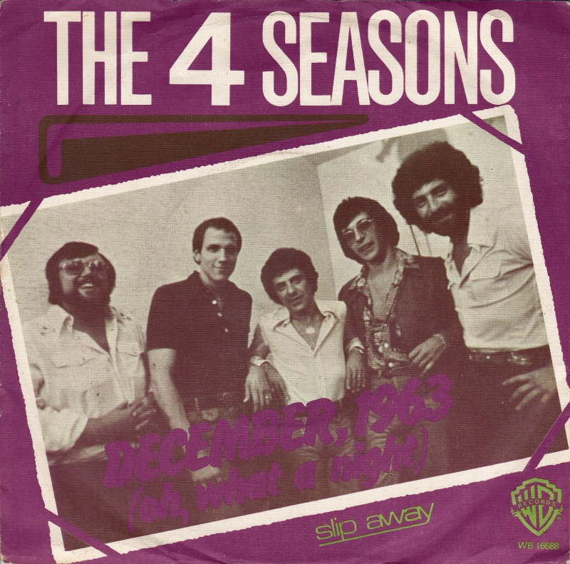 the-four-seasons-december-1963-oh-what-a-night-warner-bros-4