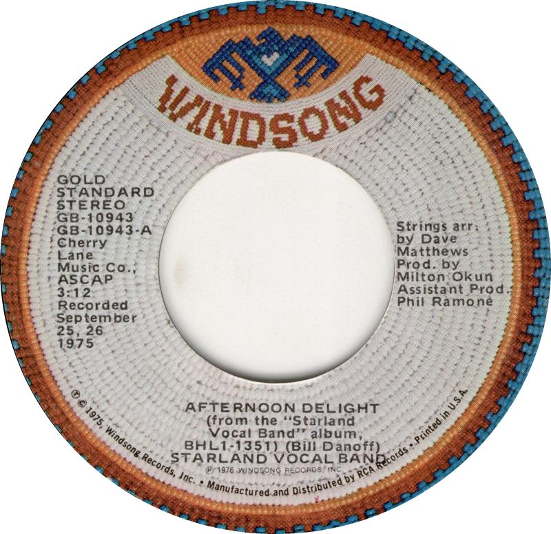 starland-vocal-band-afternoon-delight-windsong-gold-standard