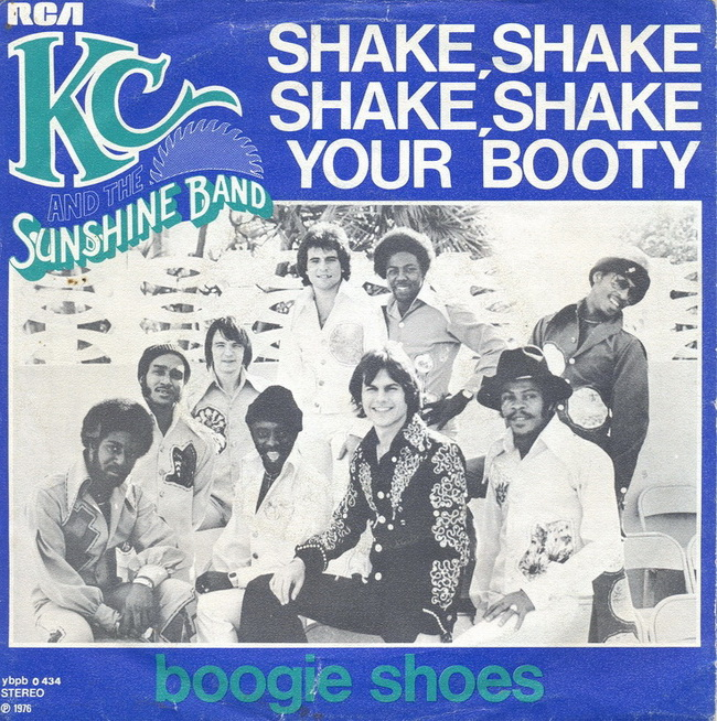 kc-and-the-sunshine-band-shake-shake-shake-shake-your-booty-rca-victor-3