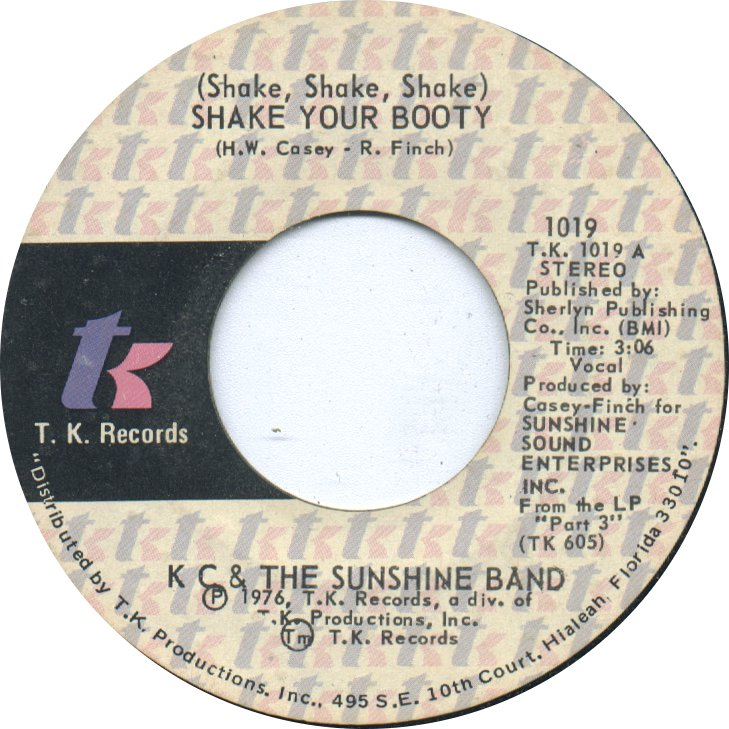 kc-and-the-sunshine-band-shake-shake-shake-shake-your-booty-tk
